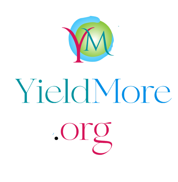YieldMore.org